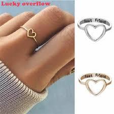 Luckyoverflow <b>Fashion Statement Earrings Big</b> Gold Geometric ...
