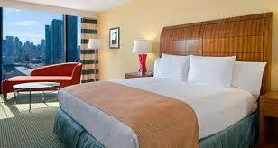 decor design hilton: hilton miami downtown hotel bedroom decor