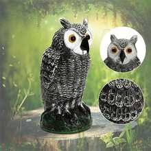 Online Get Cheap Owl Clay -Aliexpress.com | Alibaba Group
