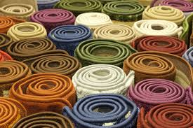 Image result for carpeting