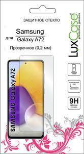 <b>Защитные стёкла</b> и плёнки <b>LuxCase</b> - купить в Москве по ...