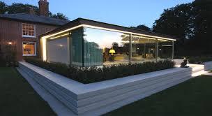 large sliding patio doors: large sliding glass doors minimal windows  large sliding glass doors
