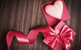 Image result for pink ribbon gift