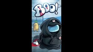 <b>BOO</b>! - Championxiii Prod:RETRO909 - YouTube