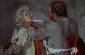 Image result for images of santo vs frankenstein's daughter