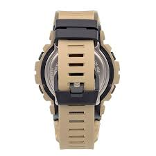 <b>Casio GBA</b>-<b>800UC</b>-<b>5AER G-SHOCK</b> Connected купить в Москве ...