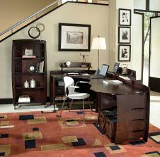 breathtaking home office desk small small decorating work office ideas gallery photos of 13 best modern astonishing cool home office decorating