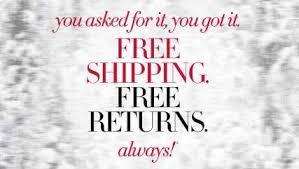 Neiman Marcus goes to year-<b>round free shipping</b>