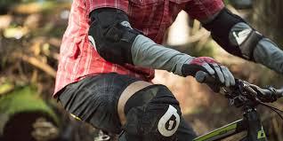 What to Wear <b>Mountain</b> Biking | REI Expert Advice