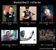 Basketball memes on Pinterest | NBA, Kobe Bryant and Lebron James via Relatably.com