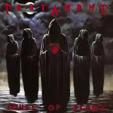 <b>Testament</b>: <b>Souls Of</b> Black - Music on Google Play