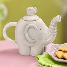 Вазы,посуда: лучшие изображения (587) | Tea pots, Tea time и ...