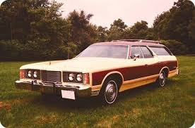 Image result for 80s station wagon