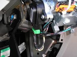 similiar 2006 cobalt ss engine wiring keywords hhr ss wiring diagram log in on 06 chevy cobalt engine wiring diagram