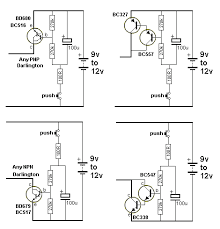 time delay switch wiring diagram schematics and wiring diagrams 12v time delay relay circuit diagram wiring diagrams base