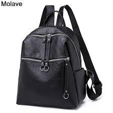 MOLAVE <b>Backpack</b> Wild <b>Women Oxford</b> Cloth <b>Backpack Girl</b> ...