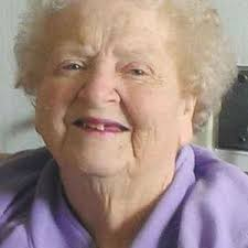 Dorothy Louise Orr. May 3, 1928 - September 11, 2013; Austintown, Ohio - 2413839_300x300