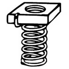 flotec pump wiring flotec free image about wiring diagram on simer pump wiring diagram