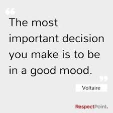 Choices on Pinterest | Choices Quotes, Remember This and Positive ... via Relatably.com