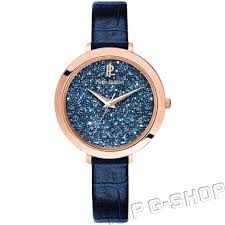 <b>Pierre Lannier 097M966</b> - заказать наручные <b>часы</b> в Топджишоп