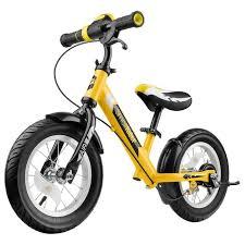 <b>Беговел Small Rider Roadster</b> 2 Air Plus - купить , скидки, цена ...