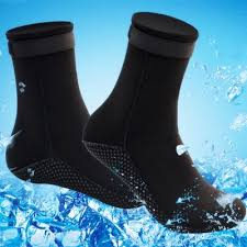 Swimming Diving Socks Water Shoes Snorkeling Surfing <b>Sports</b> ...