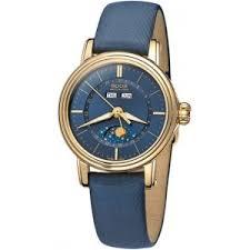 <b>Epos</b> - купить <b>часы</b> Эпос в интернет-магазине в Москве, СПб ...