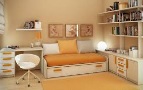kids room large size small room decorating ideas space decorating beautiful cream painted minimalist kids kids decorating small spaces living room beautiful furniture small spaces living decoration living