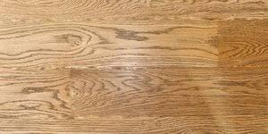 Floor Wood — Каталог товаров — Яндекс.Маркет