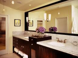 modern bathroom design and decorating ideas bathroomgorgeous inspirational home office