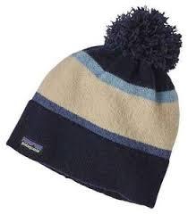 Вязаные <b>шапки Patagonia</b> 2018/2019 – каталог, где купить, цены ...