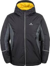 Мужские спортивные <b>куртки</b> для бега — купить на Яндекс.Маркете