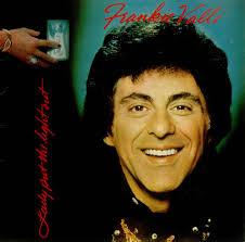 Frankie Valli, Lady Put The Light Out, UK, Deleted, vinyl LP album - Frankie%2BValli%2B-%2BLady%2BPut%2BThe%2BLight%2BOut%2B-%2BLP%2BRECORD-442526