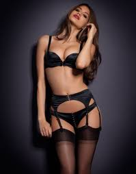 1000 images about Agent provocateur on Pinterest Sexy Sexy. 1000 images about Agent provocateur on Pinterest Sexy Sexy lingerie and Black lace bralette