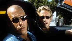 F9 will shed <b>new</b> light on <b>original</b> Fast & <b>Furious</b> movie, says Vin ...