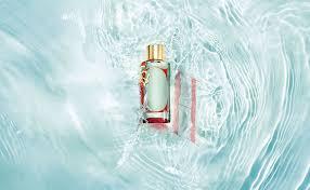 <b>CH L</b>'<b>Eau perfume</b> | <b>Carolina Herrera</b>