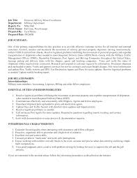 internal job posting resume template resume format examples internal job posting resume template job posting rockymtnparalegalorg job posting template sample job posting template and