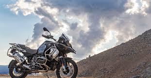 <b>Best Motorcycles</b>, <b>Top</b> 10 <b>Motorcycles</b>   Cycle World