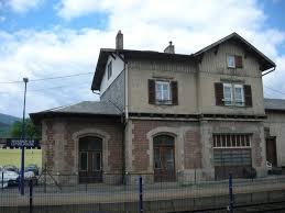 Lutzelhouse