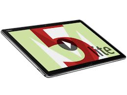 <b>Планшет Huawei MediaPad M5</b> lite. Краткий обзор от ...