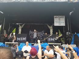 <b>Motionless in White</b> - Wikipedia