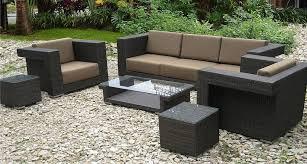 amazing wicker plastic patio furniture of home depot patio furniture and wicker patio table and chairs cheap plastic patio furniture
