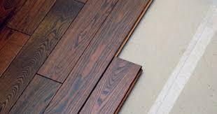 Eliminating <b>the Confusion</b> of Engineered Hardwood and Laminate ...