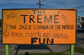 Image result for New Orleans + Treme + photos + free