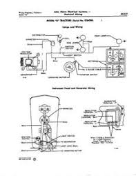 where to a john deere wiring diagram fixya i need to know the wiring process for a john deere 3020 diesel starter