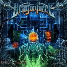<b>Maximum Overload</b> - <b>DragonForce</b> | Songs, Reviews, Credits ...