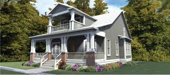Great Craftsman Home Perfect for Steel Frame   HQ Plans    Metal    The beauty of this enchanting property is quite obvious even from a cursive glance from outside