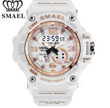 Special Offers watch with digital <b>brands</b> and get free shipping - a290
