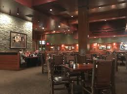chains of love goodies first claim jumper room