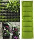 Wholesale Vertical Gardening - Buy Cheap Vertical Gardening from ...
